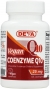 COENZYME Q10- 25 mg Sublingual