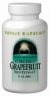Vegetarian Grapefruit Seed Extract (Liquid) 4 fl oz. - GSE