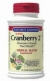Cranberry Extract - Vegetarian