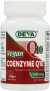 COENZYME Q10- 100 mg  Lozenges - Chewable