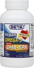 Vegan Omega-3 DHA-EPA (300 mg) High Potency
