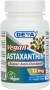 Vegan ASTAXANTHIN - 12 mg   Super Antioxidant