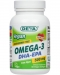 VEGAN DHA-EPA 500 MG POTENCY (CARRAGEENAN-FREE)