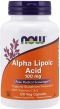 Alpha Lipoic Acid with Vitamin E & C