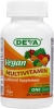 VEGAN MULTIVITAMIN MINERAL ONE DAILY